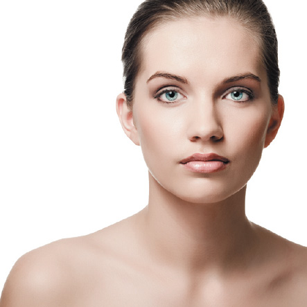 lifting cervico-facial en Tunisie